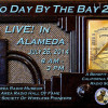 Radio Day By The Bay 2014 RADIO jpg