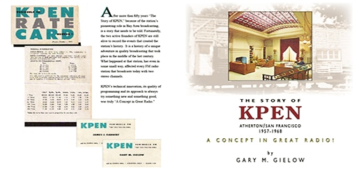 New KPEN Book Available Now!