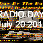 FinalRadio-Day-2019web2